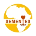 Projeto Sementes - Pastoral Universitária de Braga