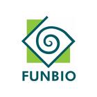 Fundo Brasileiro para a Biodiversidade