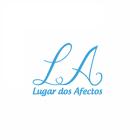 LUGAR DOS AFETOS - Fundação Graça Gonçalves