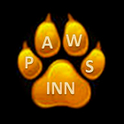 Associação Paws Inn Pet Steps