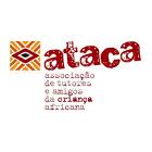 Associação de Tutores e Amigos da Criança Africana