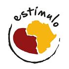 Estímulo-Centro de Estudos