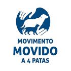 Movimento Movido a 4 Patas - AMOVER