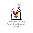 Fundação Infantil Ronald McDonald