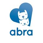 Associação Bracarense Amigos dos Animais