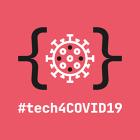 tech4COVID19