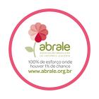 ABRALE Associação Brasileira de Linfoma e Leucemia