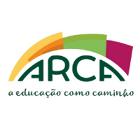 Associação ARCA