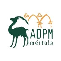 Associação de Defesa do Património de Mértola
