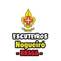 Corpo Nacional De Escutas - 810