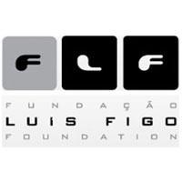 Fundação Luís Figo