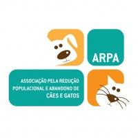 Associação pela Redução Populacional e Abandono de Cães e Gatos