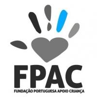 Fundação Portuguesa Apoio a Crianças