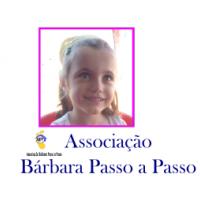 Associação Bárbara Passo a Passo