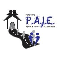 Plataforma PAJE - Apoio a Jovens (Ex)acolhidos