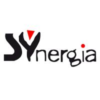 SYAJ - Associação Juvenil SYnergia