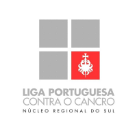 Liga Portuguesa Contra o Cancro - Núcleo Regional do Sul
