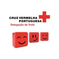 Cruz Vermelha Portuguesa Delegação da Trofa