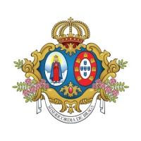 Santa Casa da Misericórdia de Braga