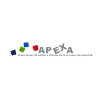 Associação de Apoio à Pessoa Excepcional do Algarve