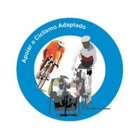 Associação Portuguesa de Ciclismo Adaptado