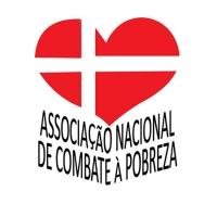 Associação Nacional de Combate à Pobreza