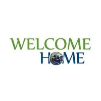 WelcomeHOME - Cooperativa de Solidariedade Social, CRL.