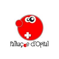 Palhaços d Opital