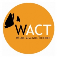 WACT - We Are Changing Together