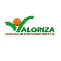 Valoriza - Associação de Desenvolvimento Local