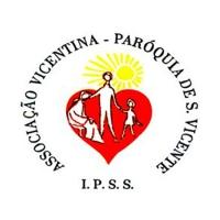 Associação Vicentina da Paróquia de S. Vicente