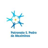 PATRONATO S. PEDRO DE MAXIMINOS