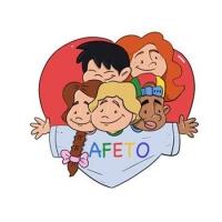 Associação Filantropica Esperança para Todos