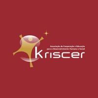 Kriscer - Associação de Cooperação e Educação para o Desenvolvimento Humano e Social