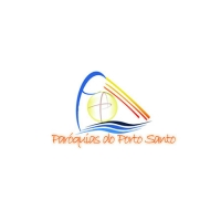 Paróquias do Porto Santo - Ilha do Porto Santo