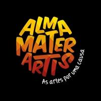 Associação Alma Mater Artis