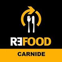 Refood Carnide
