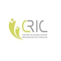 Centro de Reabilitação e Integração de Coruche