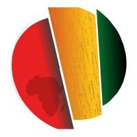 EDUCAFRICA ONGD