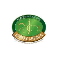 Academia Equestre João Cardiga