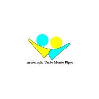Associação União Monte Pipos