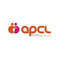 Associação de Paralisia Cerebral de Lisboa - APCL