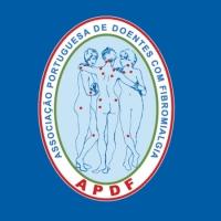 Associação Portuguesa de Doentes com Fibromialgia