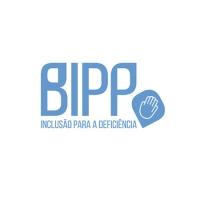 BIPP - Banco Informação Pais para Pais