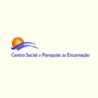 Centro Social E Paroquial da Encarnação