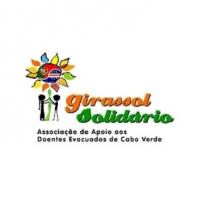 Girassol Solidário - Associação de Apoio aos Doentes Evacuados de Cabo Verde