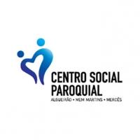 Centro Social Paroquial de Algueirão-Mem Martins Mercês