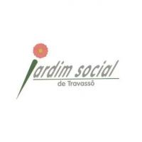 Jardim Social de Travassô