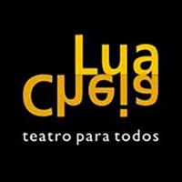 Associação Lua Cheia - Teatro para Todos
