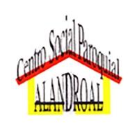 Centro Social e Paroquial de Alandroal